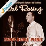 Teddy Bear's Picnic - Original Version