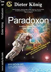 Paradoxon (Sammelband 4)