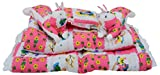 Portia Cotton Baby Bedding Set ( Set of ...