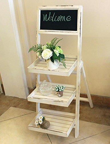 soporte-de-flores-de-madera-maciza-blanco-avisos-soporte-de-flores-de-pizarra-interior-de-tres-capas