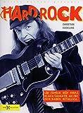 Hard Rock NE