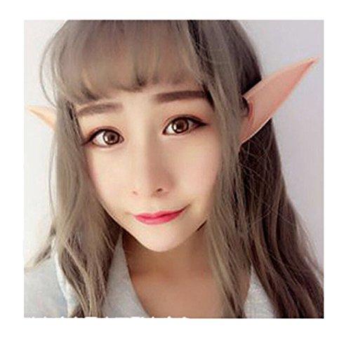 - Dobby Elf Kostüm