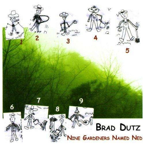 Dutz The Best Amazon Price In Savemoneyes