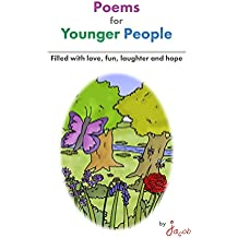 Poems for Younger People