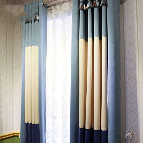 des-stores-opaques-rideaux-mosaique-de-tissu-salon-chambre-a-coucher-rideaux-de-fenetre-a-300x280cm1