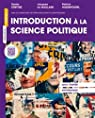 Introduction à la science politique par Crettiez