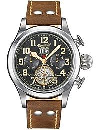 Ingersoll Reloj de caballero IN4506BKCR