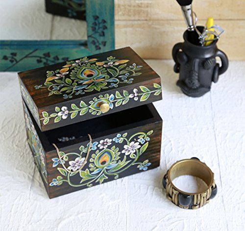 store-indya-decorative-wooden-trinket-ring-box-small-keepsake-jewellery-accessories-holder-storage-o