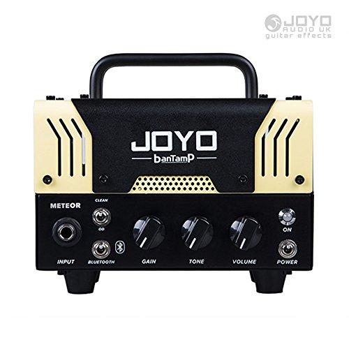joyo-meteor-bantamp-guitar-amplifier-head-20w-pre-amp-tube-hybrid