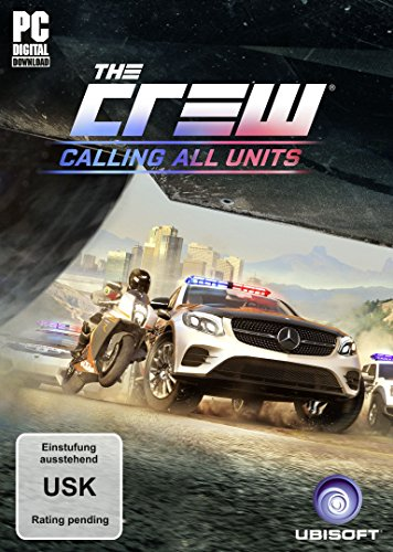 the-crew-calling-all-units-pc-code-uplay