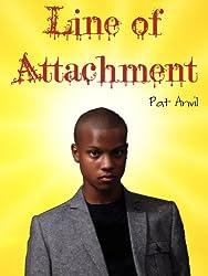 Line of Attachment (English Edition)