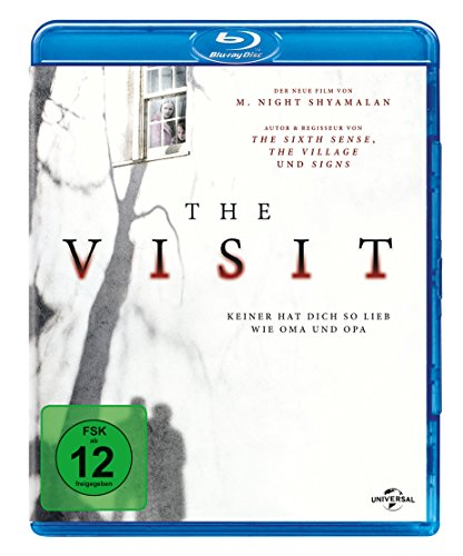 the-visit-blu-ray