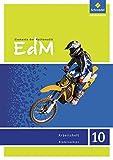ISBN 3507886189