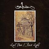 Songtexte von So Hideous - Last Poem/First Light