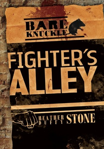 Fighter's Alley (Bareknuckle)