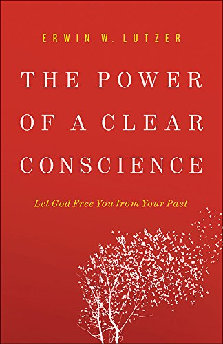 the-power-of-a-clear-conscience