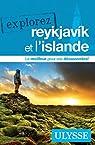 Explorez Reykjavik et l'Islande par Doré Dallas