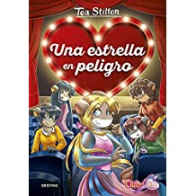 Amazon.es: Tea Stilton: Libros