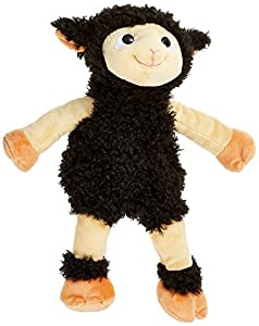 Heunec 767775 Friends Heep Blacky Moon Light marioneta (