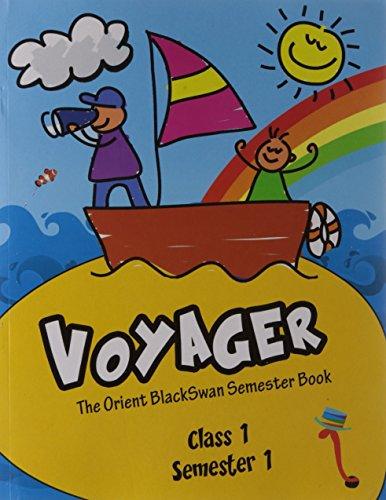 Voyager-Orient-Blackswan-Semester-Book-Class-1-Term-1