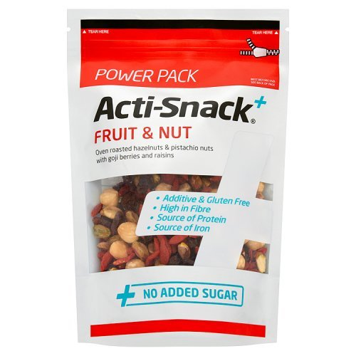 acti-snack-power-pack-fruit-nut-200g
