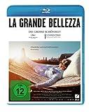 Grande Bellezza Die große kostenlos online stream