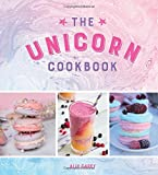 The Unicorn Cookbook