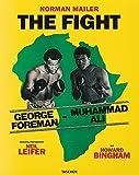 Mailer/Bingham/Leifer: The Fight