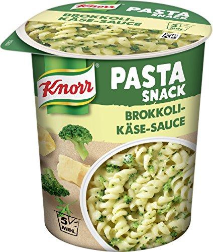 knorr-snack-bar-nudeln-in-brokkoli-kase-sauce-8er-pack-8-x-69-g