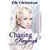 Chasing Hayleigh (The Fae Guard Book 3)