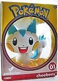 Figuras De Acción Pokémon - Best Reviews Guide