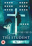 The Student [DVD] [UK Import]