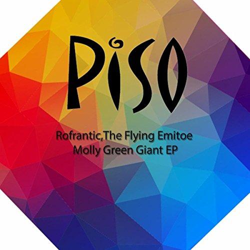 molly-green-giant-original-mix