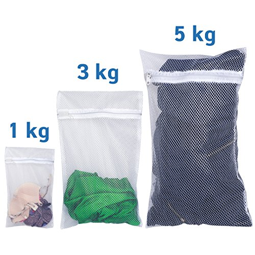 artmoon-trio-set-de-3-sac-filet-linge-delicat-sachet-lavage-25x40cm-50x70cm-60x90cm