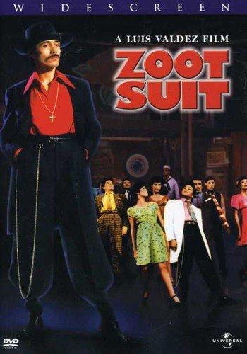 Zoot Suit [DVD]...