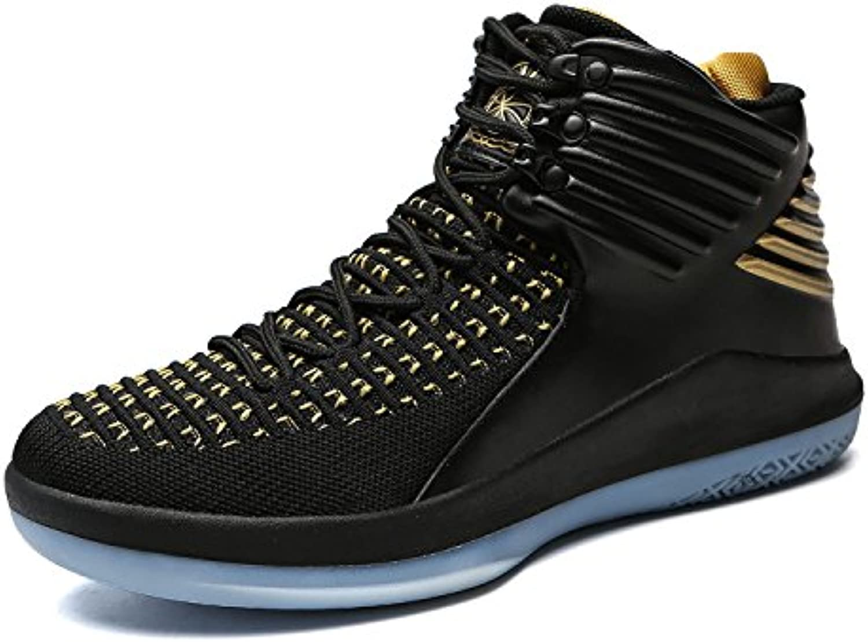 Asics Gel Lyte III Black Platinum Collection   Sneakers Damen