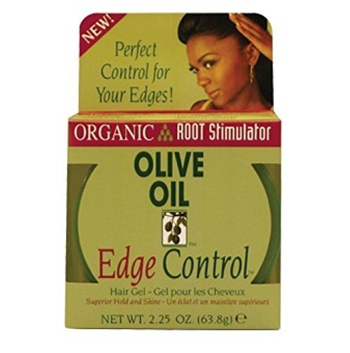 organic-root-olive-oil-edge-control
