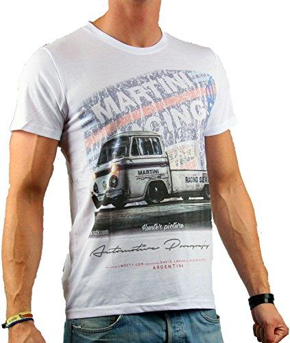 lwscty-vw-t2-porsche-martini-racing-t-shirt