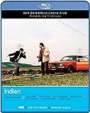 Indien [Blu-ray]