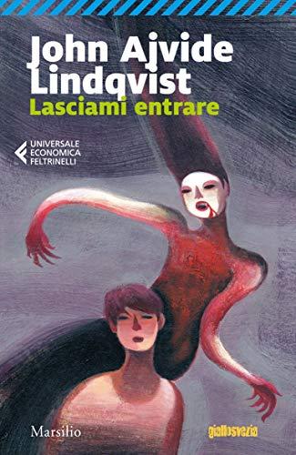 Lestate dei morti viventi (Farfalle) (Italian Edition)