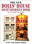 The New Dolls' House Do-It-Yourself B...