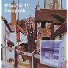 Fabric 11 : Swayzak