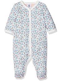 Petit Bateau Ludivine Conjuntos de Pijama, Bebés