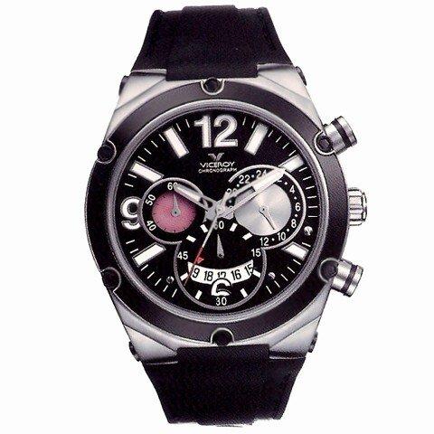VICEROY 43205115 - Orologio da polso da uomo
