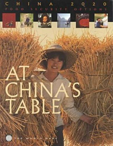at-chinas-table-food-security-options