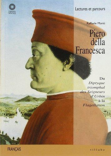 piero-della-francesca-du-diptyque-triomphal-des-seigneurs-durbin-a-la-flagellation