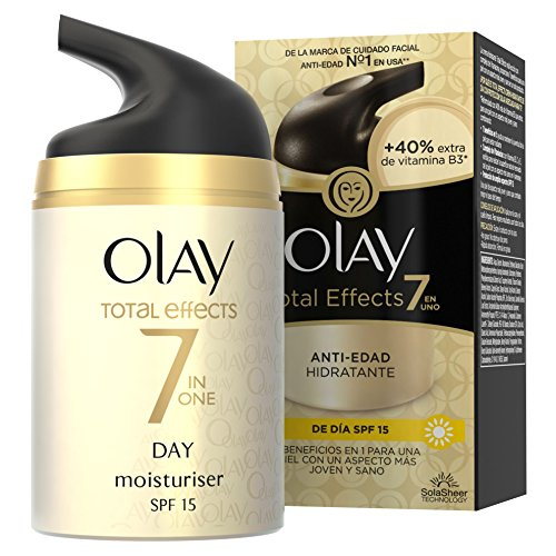 olay-total-effects-7-en-1-hidratante-anti-edad-con-spf-15-50-ml