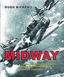 Midway (Fields Of Battle Series)