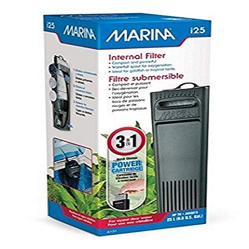 Marina Filtro Interno I25 Mini