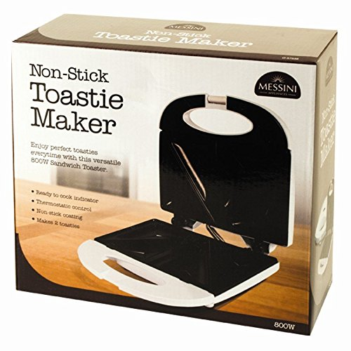 non-stick-toastie-maker-by-messini-white